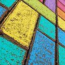 Colors  by spouti