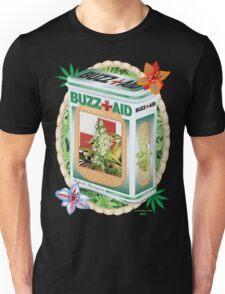 Medical Marijuana Aid Unisex T-Shirt