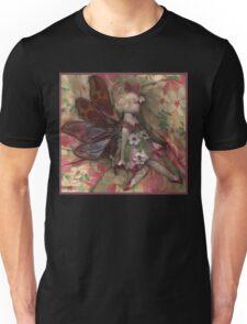 Pressed Fairy T-Shirt