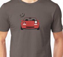Miata ;) Unisex T-Shirt