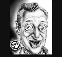 Rodney Dangerfield Caricature T-Shirt