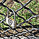 Lock & Key by taylorleigh