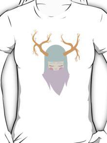 Tree Girl T-Shirt