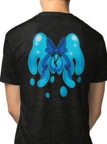 Mirror Gem Tri-blend T-Shirt