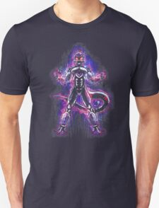 Lord Frieza Epic Evil Portrait T-Shirt