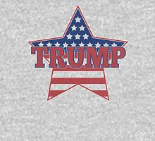 Trump for President - Presidential Election 2016 - Donald Trump for President - Donald for America Unisex T-Shirt