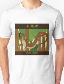 Earth Dancer T-Shirt