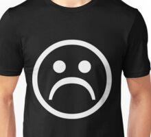 Yung Lean Sad Boys  Unisex T-Shirt
