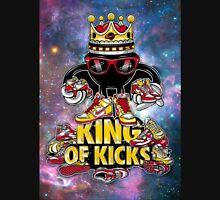 King Of Kicks Unisex T-Shirt