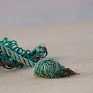 Knotted by Sarah Moore