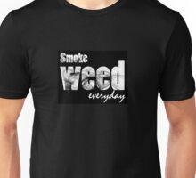 S.W.E.D  Unisex T-Shirt