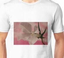 Lobelia Macro Wonder  Unisex T-Shirt