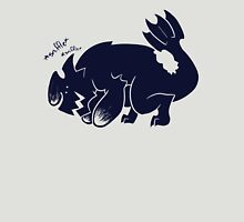 The Dios Unisex T-Shirt