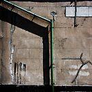 Chorley 34 by Mark  Coward