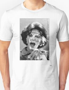 Anita Bryant is a whore. Unisex T-Shirt