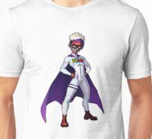 LGBT Geeks Hero  Unisex T-Shirt