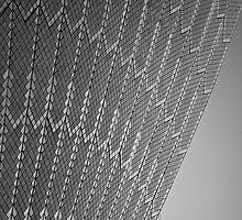 House Tiles by Crispin  Gardner IPA