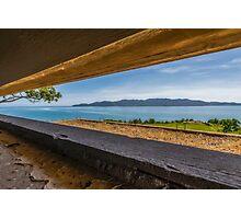 Magnetic Island North Queensland Australia Photographic Print