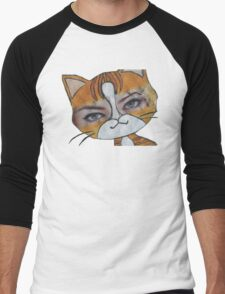Emma the cat T-Shirt