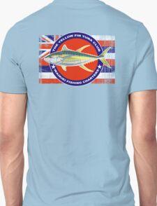 tuna club hawaii T-Shirt