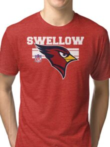 Swellow Tri-blend T-Shirt