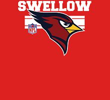 Swellow T-Shirt