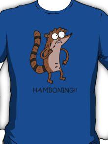 Hamboning!!! T-Shirt
