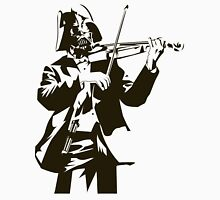 Vader Violin T-Shirt
