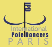 IPD - PARIS by dragonindenver