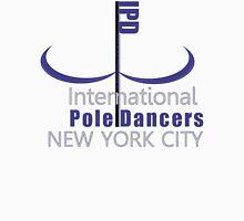 IPD - NEW YORK CITY Unisex T-Shirt