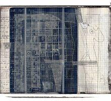 Friends of RB - 11ème épisode + Incrust by Pascale Baud