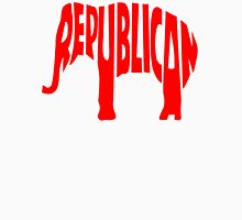 Republican Party Unisex T-Shirt
