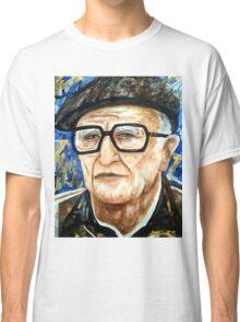 Jr. Classic T-Shirt