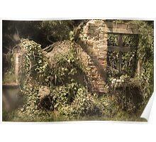Secret Garden 3 Poster