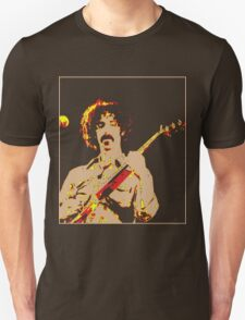 Zappa Jams T-Shirt T-Shirt