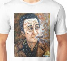 Jimmy Conway Unisex T-Shirt