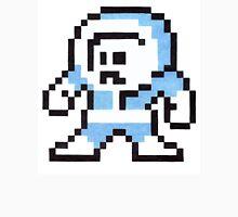 ice man Unisex T-Shirt