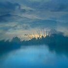 Dream Lake by Mark Wade