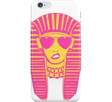 Ancient & Fabulous iPhone Case/Skin