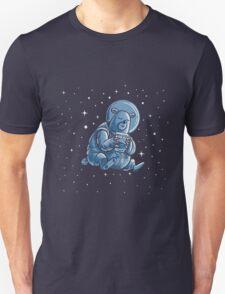 Space Bear T-Shirt