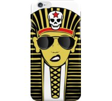 Ancient and Awesome iPhone Case/Skin