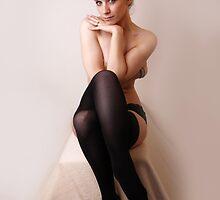 Donna by LisaRoberts