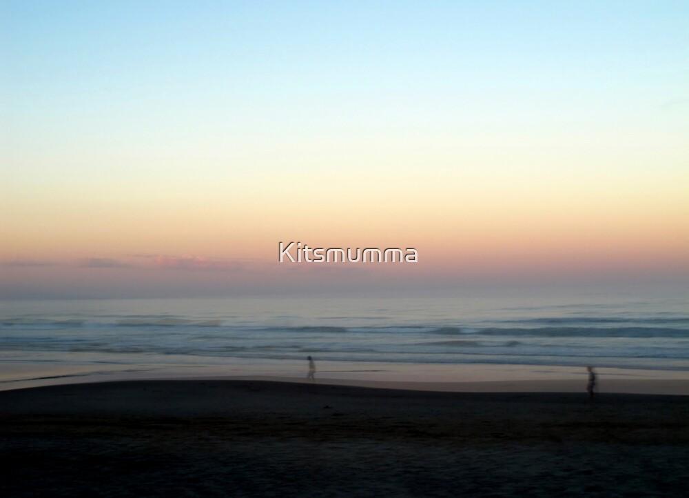 Future Reflections by Kitsmumma