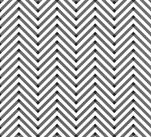 Zig Zag Patterns by CPAULFELL