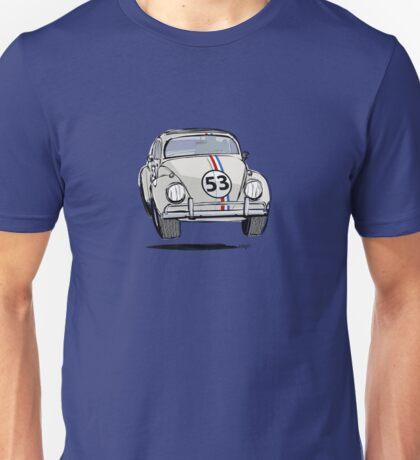 Beetlemania Unisex T-Shirt