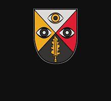 Bloodline Shield: Salubri Warrior Unisex T-Shirt
