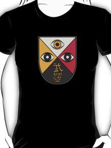 Bloodline Shield: Salubri Watcher T-Shirt