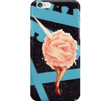 My Fair Ladies- Cotton Candy iPhone Case/Skin