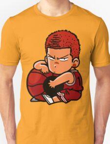 Sakuragi chibi  T-Shirt