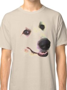 Great Pyrenees Classic T-Shirt